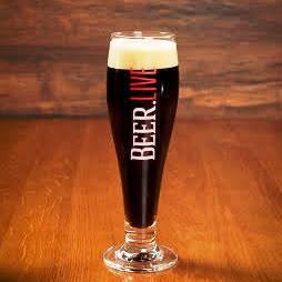 темне пиво